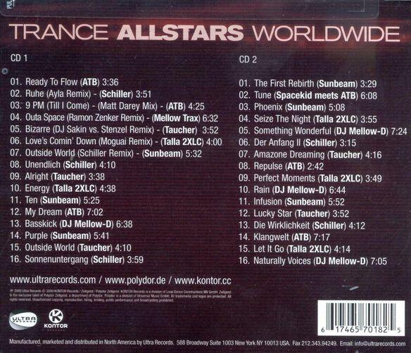Worldwide 0800