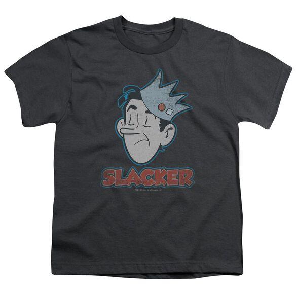 Archie Comics Slacker Short Sleeve Youth T-Shirt