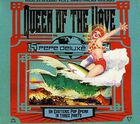 Pepe_Deluxe__Queen_of_the_Wave