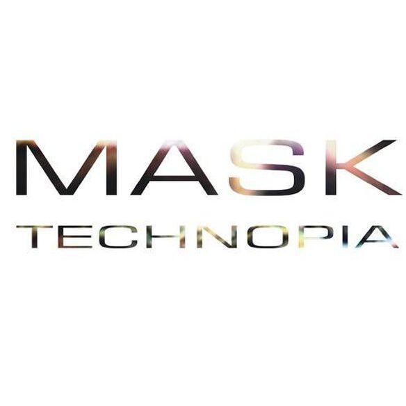 Technopia (Ger)