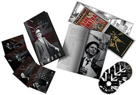 Frank Sinatra - London