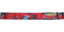 Spiderman Amazing Pose Wrap Mesh Belt