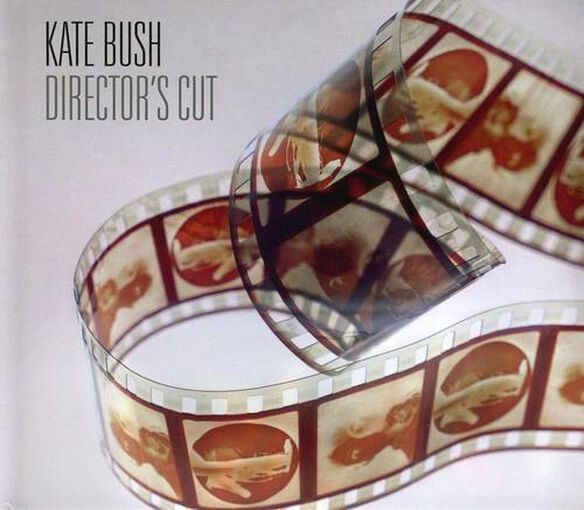 Director's Cut (Uk)