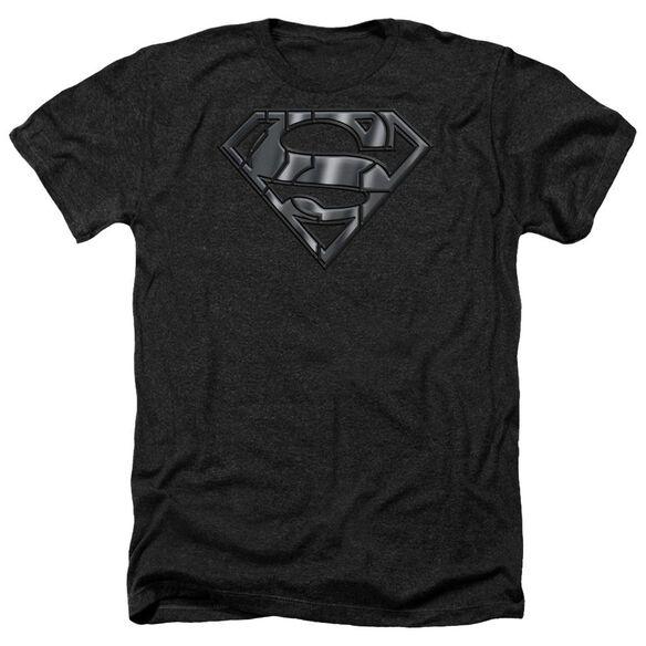 Superman Mech