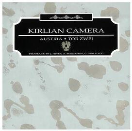 Kirlian Camera - Austria - Tor Zwei