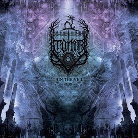 T.o.m.b - Thin The Veil