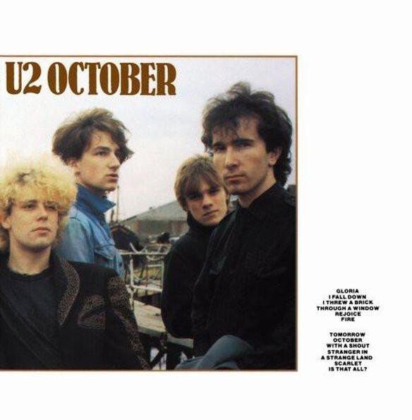October (Jmlp) (Ltd) (Rmst) (Shm) (Jpn)