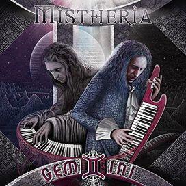 Mistheria - Gemini