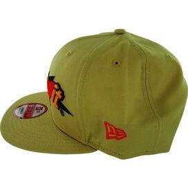 Hersheys Whatchamacallit Hat