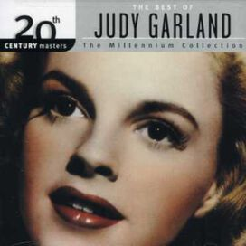 Judy Garland - 20th Century Masters: Collection