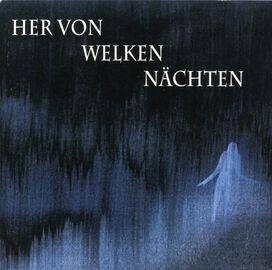 Dornenreich - Her Von Welken Nachten