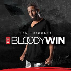 Tye Tribbett - Bloody Win