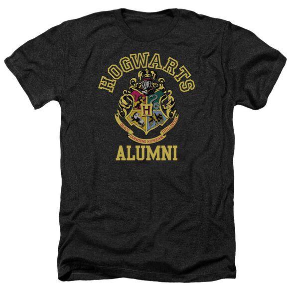 Harry Potter Hogwarts Alumni Adult Heather