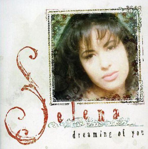 Dreaming Of You (Bonus Tracks) (Ltd) (Enh) (Rmst)