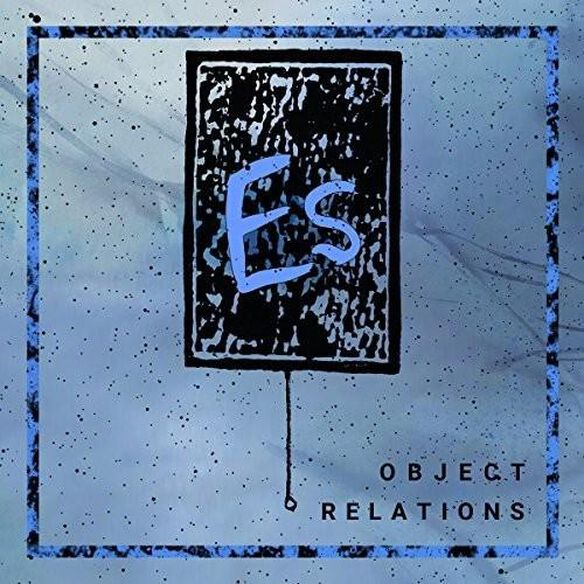 Object Relations (Uk)