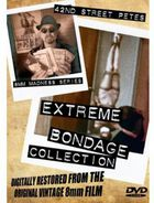 42nd_Street_Petes_Extreme_Bondage_Collection
