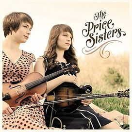 The Price Sisters - Price Sisters