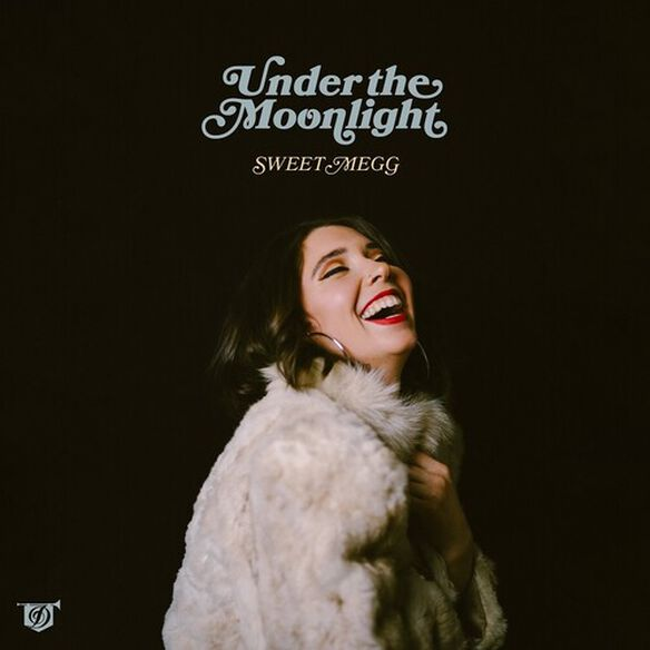 Sweet Megg - Under The Moonlight
