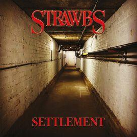 The Strawbs - Settlement