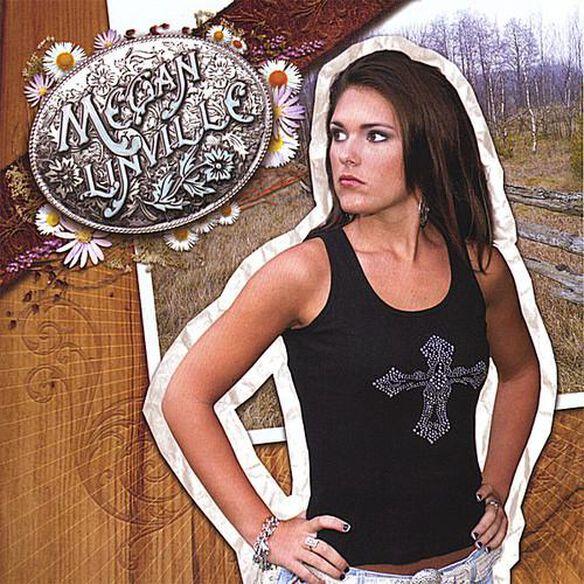 Megan Linville