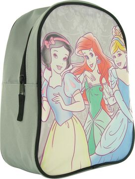 Disney Princess Art Kids Backpack