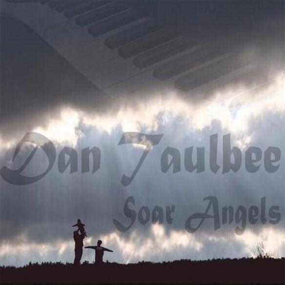 Soar Angels