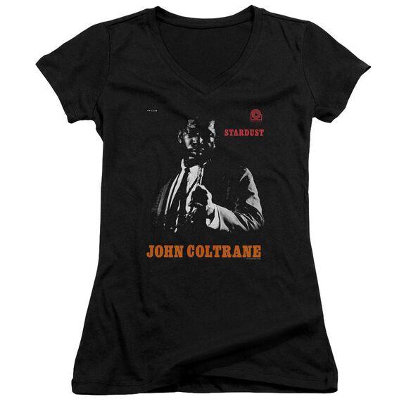 John Coltrane Coltrane Junior V Neck
