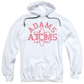 Revenge Of The Nerds Adams Atoms-adult
