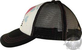 Justin Bieber Love Hat
