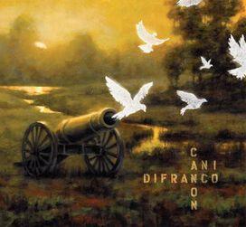 Ani DiFranco - Canon: A Collection