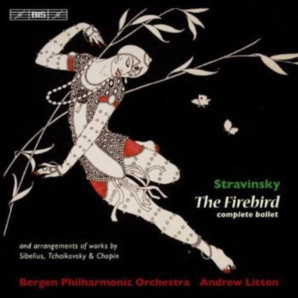 Firebird (Hybr)