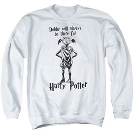 HARRY POTTER ALWAYS BE THERE-ADULT