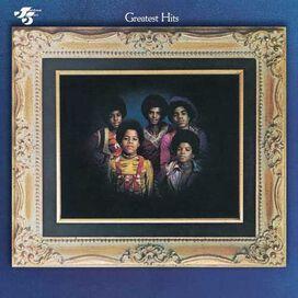 The Jackson 5 - Jackson 5 - Greatest Hits