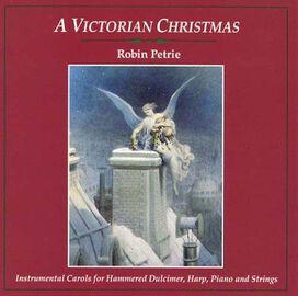 Robin Petrie - Victorian Christmas