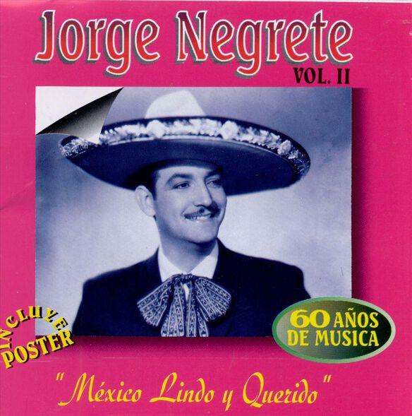 Mexico Lindo Y Quieri1297