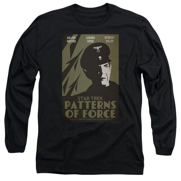 Star Trek Tos Episode 50 Short Sleeve Adult T-Shirt