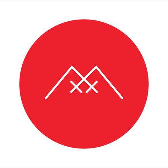 Xiu Xiu Plays The Music Of Twin Peaks