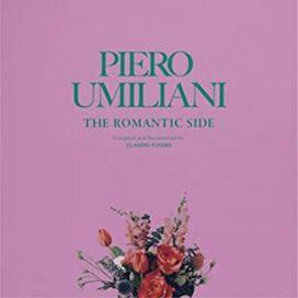 Piero Umiliani - Romantic Side