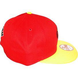 Iron Man Action Logo Hat