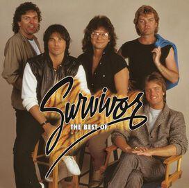 Survivor - The Best Of