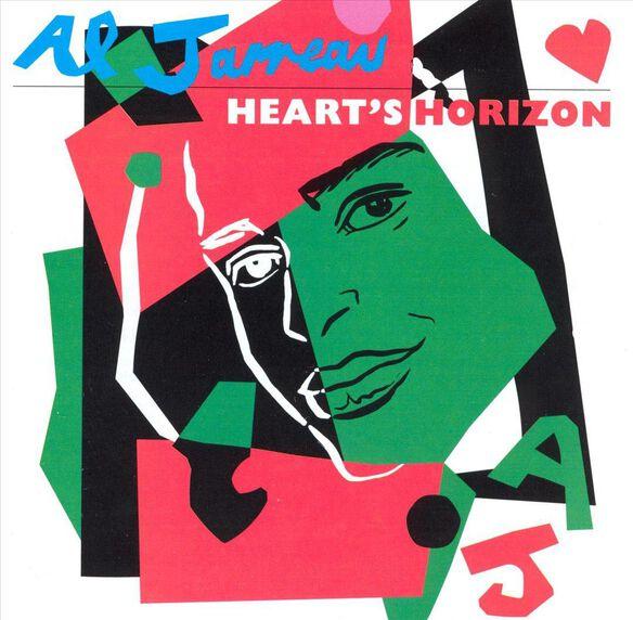 Heart's Horizon (Rmst) (Jpn)