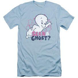 CASPER SEEN A T-Shirt