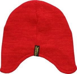 Cars Lightning McQueen Youth Beanie