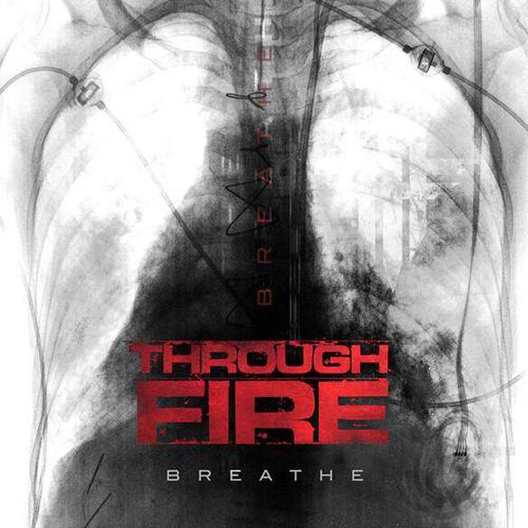 Breathe (Dlx)