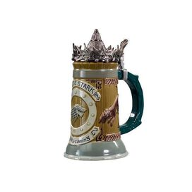 Game of Thrones - House of Stark Collectible Stein