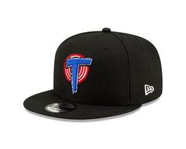 New Era 9FIFTY Tune Squad Snapback Hat