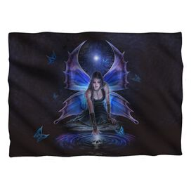 Anne Stokes Immortal Flight Pillow Case