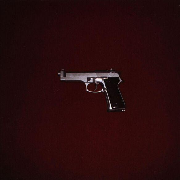 We Built The Gun Tha