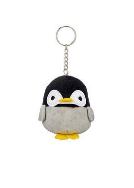 Amuse Mini Penguin Plush