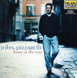 John Pizzarelli - Kisses in the Rain